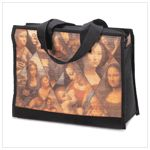 I think that my wife would love a custom tote bag. She has always been interested in the personalized stuff. I think she would really like it!