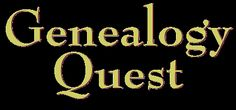 Genealogy Quest -  Often in genealogy a researcher encounters an archaic medical term used for the cause of death, or perhaps in a journal or family correspondence, this list is intended to aid with interpreting those terms.