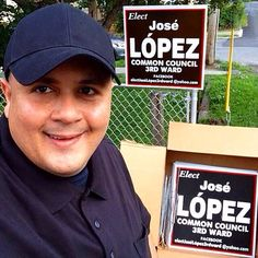 FACEBOOK PAGE electjoselopez3rdward@yahoo.com ON PROFILE PHOTO INFORMATION & PHOTO'S & VIDEO'S & LINKS. BORN 1970 SOUTH BRONX,N.Y. BOTH PUERTO RICAN PARENT TERN ONE YEAR OLD MOVE ISLAND PUERTO RICO MY MOTHER LIVE MY GRANDMOTHER HOME IN Amelia Cataño ACROSS San Juan Capital P.R. 1980 ME. MY MOTHER & TWO SISTER & ONE BROTHER LEFT P.R. MOVE BACK SOUTH BRONX 1987 ME. & FAMILY MOVE ALBANY,N.Y. 2014