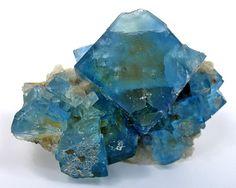 File:Fluorite-171939.jpg - Wikipedia, the free encyclopedia