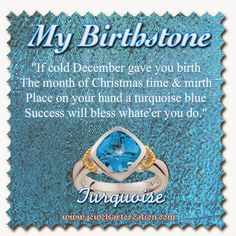 Aquamarine my birthstone, birthstone poem, March Capricorn Women, Capricorn Quotes, Sagittarius, Pisces Girl, December Baby, December Birthday, March Pisces, Birthday Poems, Happy Birthday