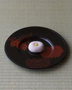 http://www.shinchosha.co.jp/tonbo/blog/kimura/images/2012/10/img_0096.jpg