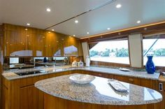 2015 VIKING 62ft 0in (18.90m) For Sale