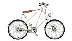 Pedersen Japan de Vanguard http://buenespacio.es/pedersen-japan-de-vanguard.html #bicicletas #bicicleta #pedersen #diseño #cicilismo #urbano