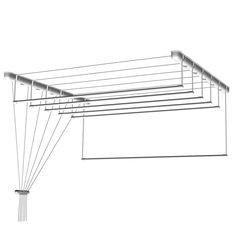 FINN – Takmontert Tørkestativ Minimalism, House Plans, Projects To Try, Forslag, Khalid, Condo, Patio, Design, Bathroom