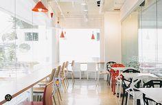 Cafe de Seoul Interior6 upload