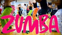 OtimaDieta - Dicas para Mulheres: Zumba Fitness fique em forma