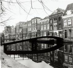 Leiden, Netherlands, Holland, The Nederlands, The Nederlands, The Netherlands