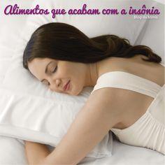 Especialistas afirmam que praticamente todas as pessoas têm noites de sono ruim, aproximadamente uma a duas noites ao ano. E ninguém merece ficar se revirando a noite toda na cama, não é mesmo? A i…
