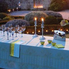 Image result for summer party table decorations ideas