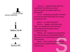 glossario tipograficoP2-13