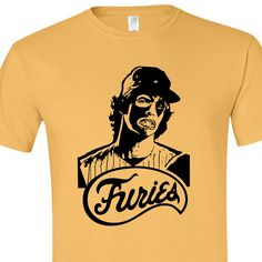 9fb1aa6030c Items similar to the warriors 1979 cult film movie 80s baseball furies  retro vintage cool gangs new york on Etsy
