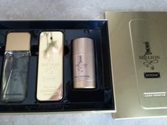 http://www.bonanza.com/listings/Paco-Rabanne-1-Million-Intense-3-Piece-Gift-Set-For-Men-New-With-Tags/146796317