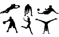 [DesportoouEsporte] É toda a forma de praticaratividade físicaque, através de participação ocasional ou organizada, visa equilibrar a saúde ou melhorar a aptidão física e/ou mental e proporcio...
