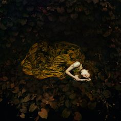 Wild honey...Bella Kotak is a world traveling Fine Art & Fashion Photographer. Check out Bella's pictures as they lift the veil of the overlooked and reminds us that there's magic in the most ordinary of spaces!