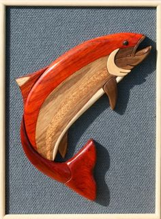 Cliff Wood Art If you are looking for great tips on woodworking, then…