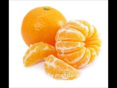 This high quality free PNG image without any background is about orange, fruit, bitter orange, oranges and clip art. Eat Fruit, Fresh Fruit, Problem Of Evil, Plant Illustration, Science Experiments Kids, Summer Fruit, Health Benefits, The Creator, Teak