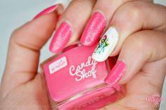Candy Shop od Wibo / WYNIKI ROZDANIA / podsumowanie ankiety | Nejvii Bloguje