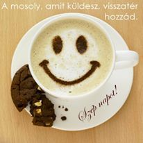 Incredible latte of latte art designs Salt In Coffee, Coffee Latte Art, Pour Over Coffee, My Coffee, Coffee Drinks, Coffee Beans, Coffee Cups, Drinking Coffee, Cappuccino Art
