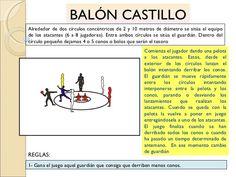 Juegos para Educación Física Berlingo Camper, Pe Activities, Scouts, Training, Santa Cruz, Preschool Learning, Soccer Games For Kids, Boy Scouts, Boy Scouting