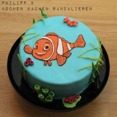 nemo cake template - 10 best hamster coloring pages your toddler will love to