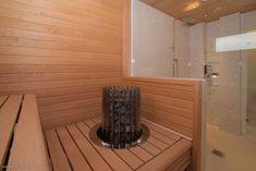 132,5 m² Metsälaidantie 6, 50600 Mikkeli Omakotitalo 3h myynnissä - Oikotie 15860024 Bathtub, Bathroom, Standing Bath, Washroom, Bathtubs, Bath Tube, Full Bath, Bath, Bathrooms