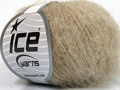 Freddy Wool Light Camel  Fiber Content 34% Acrylic, 26% Wool, 24% Polyamide, 16% Viscose, Light Camel, Brand Ice Yarns, Yarn Thickness 1 SuperFine  Sock, Fingering, Baby, fnt2-52411 Ice Yarns, Bean Bag Chair, Camel, Wool, Fiber, Content, Baby, Low Fiber Foods, Beanbag Chair