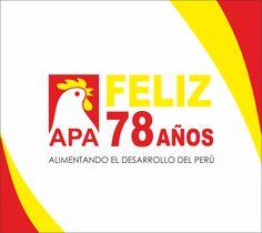 Grupo Drogavet saluda a la Asociación Peruana de Avicultura (APA)