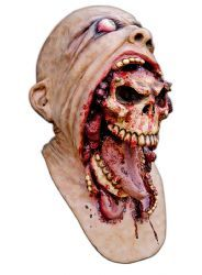 Gore mask