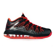 separation shoes 0cfb3 c7da8 2014 cheap nike shoes for sale info collection off big discount.New nike  roshe run,lebron james shoes,authentic jordans and nike foamposites 2014  online.