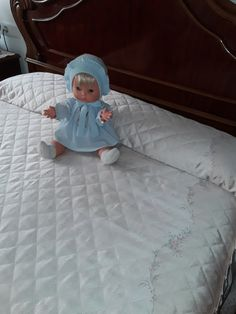 AÑADIDO  POR Mª DEL PILAR VARELA SANTISO20180119_180137 Face, Towels, Faces, Facial