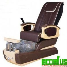 NS228 Spa Pedicure Chair , Guarantee lowest price on the market for Pedicure chairs and nail salon products . Call now to get off 30% , See more at : http://econail.us/product-category/ns-pedicure-chairs/