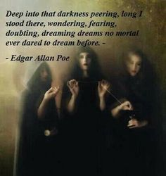 Art Wiccan wicca-and-magick Wiccan, Magick, Witchcraft, Roman Mythology, Greek Mythology, Norse Mythology, La Danse Macabre, The Wicked The Divine, Season Of The Witch