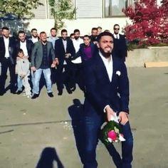 matrimonio hombres