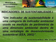 http://engenhafrank.blogspot.com.br: INDICADORES PARA O GOVERNO DE UMA CIDADE SUSTENTÁV...