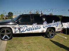 Official Site of the Dallas Cowboys Dallas Cowboys Funny, Dallas Cowboys Pictures, Dallas Cowboys Football, Football Team, Cowboy Up, Cowboy Baby, Camo Baby, Cow Boys, Baby Boys