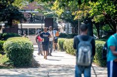 """Google will open """"Howard West"""" on its campus in Mountain View, Calif., a Silicon Valley outpost for the black university where computer science majors can immerse themselves in coding instruction and in the culture of the tech industry.(Photo: Google)      SAN FRANCISCO... http://usa.swengen.com/google-opens-howard-university-west-to-train-black-coders/"""