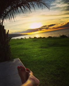 Une dernière pour la route lol comme on dit  zen #tropical #tropiques #tropicslife #tropicalvibes #islandgirl #islandlife #islandvibes #mixedgirl #lareunion #iledelareunion #reunionisland #instagrammer #974island #paradise #beautifulsky #sunsets #sunset #coucherdesoleil #instagood #instalike #instafollow #instacool #zen #cool #weekend #gotoreunion #team974 #igersreunion by f____abie.h