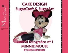 [pdz] tutorial fotografico minnie mouse