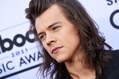 Harry Styles Joins Cast of Christopher Nolan's WWII Drama 'Dunkirk'
