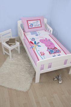 Kid's Bedding Sets