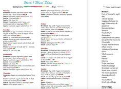 Bracket-4-Meal-Plan.jpg 893×660 pixelů