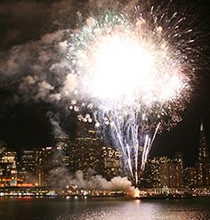 Don't miss Flagship Cruises and Events New Year's Eve party this ...