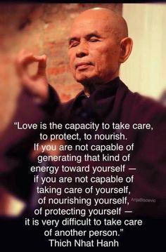 January Shubhangi Salvi posted images on LinkedIn Buddhist Wisdom, Buddhist Quotes, Spiritual Quotes, Wisdom Quotes, Quotable Quotes, Positive Quotes, Quotes To Live By, Motivational Quotes, Life Quotes