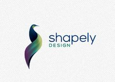 Stunning Logo Designs For Your Inspiration