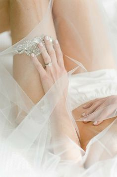 """Boudoir photos is a new hot trend for wedding photography. Check our gallery of sexy boudoir photos for groom that are only for """"his eyes"""". Boudoir Wedding Photos, Bridal Boudoir Photography, Boudoir Pics, Wedding Pics, Wedding Dresses, Wedding Ceremony, Friend Photography, Wedding Lingerie Shoot, Maternity Photography"""