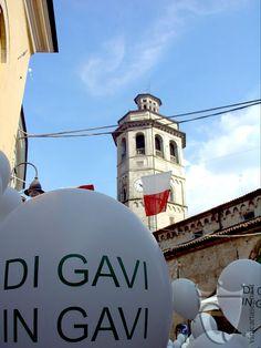 Di Gavi in #Gavi - 2013