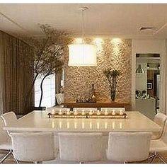 By @deboraaguiararquiteta #arquiteta #arquitetura #ambientes #decorar  #arquiteturadeinteriores #homedecor #homestyle #home #homedesign #style  #iluminação ... Part 90