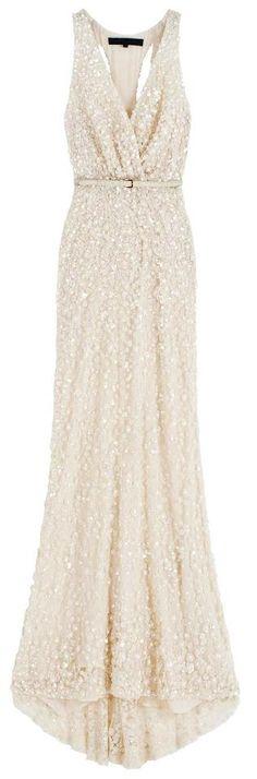 Gorgeous dress..  #jewelexi  #fashion  #dress