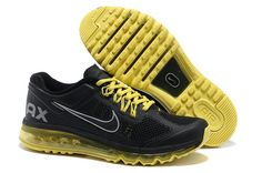 online store 38977 239a1 Nike Outlet, Black Running Shoes, Nike Roshe Run, Air Max 90 Premium,